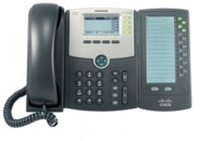 Cisco_SPA500DS